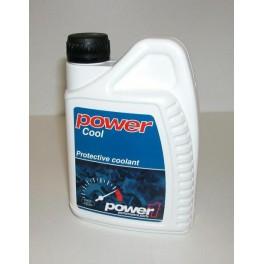 Koelvloeistof Power 1