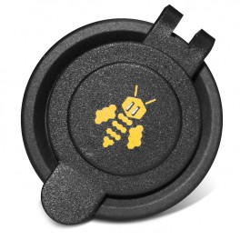 ELECTRONIC BEE